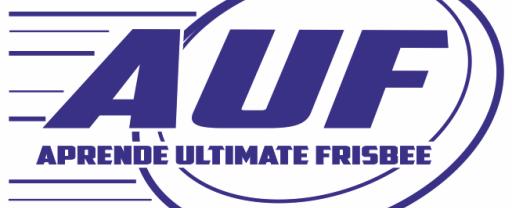 Aprende Ultimate Frisbee